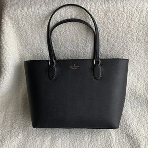 Kate Spade Laurel Way Dally (Md)